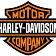 Möödunud laupäeval jagas Harley Davidson Club Estonia linnavalitsuse ees heategevusliku ürituse raames Kuressaare väikestele kodanikele jalgrattaid. Kaheksast rattast kingiti ära viis, kolm jäid veel ootama oma uusi omanikke. Jalgrataste saajad […]