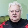 """""""Üks hingekosutav ja meenutusi äratav õhtu tõi meie pimedasse ja sombusesse aega rohkem tervist ja elurõõmu kui kohvritäis ravimeid,"""" kirjutab Orissaare elanik Ingrid Holm. Kadripäeva õhtul esines Tornimäe rahvamajas Margus […]"""