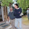Kultuuriminister Indrek Saar tutvus eile Vallimaa tänaval asuva Johannes ja Joosep Aaviku majamuuseumi remonttööde hetkeseisuga. Põhjuseks Saaremaa muuseumi poolne lisarahastuse taotlus kultuuriministeeriumile. Esialgsete arvutuste järgi on vaja lisaks veel 30 […]
