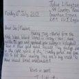 Jerseyl toimunud Saarte mängudel kõik vastased kindlalt alistanud ja kuldmedalid võitnud Saaremaa naiste võrkpallikoondis sai Inglismaalt kirja, kus avaldatakse meie mängijatele tunnustust. Julian Lillington saatis meie võrkpallinaiskonnale läbi Kuressaare linnavalitsuse […]