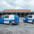 Kuressaare bussijaamas tekitas eile hommikul suurt segadust politseireid, mille käigus kontrolliti liinibusse. Pärast kella kümmet seisis bussijaamas kolm juhita bussi. Pinkidel istunud reisijad olid lootust kaotamas, sest tunni aja eest […]