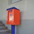 Ettevõtlus maal ei ole ikka mingi naljaasi, kui isegi riigifirma AS Eesti Post ei mõtle sellele, et puhkuste ajaks postkontoreid sulgedes tekitatakse ettevõtjatele parajat peavalu. Meil siin Leisis on postkontor […]