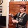 Kolm aastat tagasi esmakordselt Maalehe ja OÜ Veinivilla koduveinikonkursil osalenud ja seal hea tulemuse saavutanud Lea Ait villis tänavu pudelitesse esimese partii Kadakaveini. Tookord hindas rahvažürii Karala külast pärit Kuressaare […]