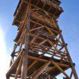RMK alustas kunagise Vilsandi bioloogiajaama juures asuva vaatetorni rekonstrueerimist, millega tahetakse ühele poole jõuda aasta lõpuks. RMK loodushoiuosakonna Saarte piirkonna külastusjuht Üllar Soonik ütles, et välja vahetatakse torni trepid ja […]