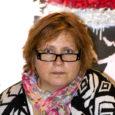 """Hiljuti 50. juubelit tähistanud Maila Juns-Veldre ei pea end enam mitte niivõrd keraamikuks või õpetajaks, vaid """"bürokraadiks"""", kelle aeg kulub peaasjalikult Kuressaare ametikooli disaini õppesuuna juhtimisele. Sellest hoolimata ei ole […]"""