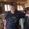 Aleksander Heintalu 31.05.1941 ̶ 19.08.2015 Sass läks ära. Sassi elu oli tegu. Sassile oli antud kuulda ja kuulatataimi. Kui palju ta sellest kaasa võttis, me ei tea, kuid see, mis […]