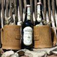 Ehkki õlut on Vanatoalpruulitud juba neli aastat, asutas Vanatoa turismitalu peremees Erkki Noor hiljuti ametlikult ettevõtte nimega Muhu Pruulikoda OÜ. Noor tõdes, et seni on nad tootnud küll vaid väikeses […]