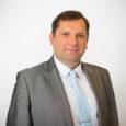 Täna vahistatud Tallinna Sadama endist juhatuse liiget Allan Kiili (fotol) kahtlustatakse mitme miljoni euro ulatuses altkäemaksu võtmises, juhatuse esimeest Ain Kaljuranda sadades tuhandetes. Tallinna Sadama juhatuse liikmeid kahtlustatakse lisaks altkäemaksu […]