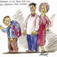 Õppeaasta algus on peredele, kus lapsed (taas) kooli lähevad, kulukas sündmus. Ilmselt seda kulukam, mida rohkem koolipinginühkijaid seal kasvab. Saarte Hääl küsis Saaremaa lasterikaste perede ühenduse juhatusse kuuluvalt Ingrid Leemetilt […]