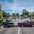 Täna keskpäeval juhtus Nasva sillal liiklusõnnetus, kui keset silda möödasõidul olnud auto põrkas kokku vastassuunavööndis sõitnud autoga. Õnnetus peatas mõnekümneks minutiks liikluse sillal ning tekitas pikad järjekorrad nii Sõve kui […]