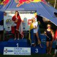 Saaremaa purjetaja Marie Pihlas saavutas Austrias St. Gilgenis Wolfgangsee järvel toimunud Zoom8-klassi maailmameistrivõistlustel teise koha, vahendab tema koduklubi Saaremaa Merispordi Selts. Pihlase kohad olid sõitudes8; 1; 2; 1; 23; 11; […]