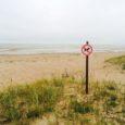 Lääne-Saare vallavalitsusele on laekunud kaebusi, et sealsetes mererandades pidi olema koerte väljaheiteid ning koeri olla nähtud ka avalikes randades ujumas. Seega ei saa paljud inimesed vabalt rannas olla. Teavitamaks inimesi […]