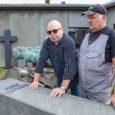 Kellamäe kivitööstuses on valmis saanud graniidist alus, millele kirjaniku ja heliloojaAlbert Uustulndi pronksist kuju ja ka mälestusmärgi kolmas osa ehk klaasist laud toetuma hakkavad. Kivitööstuse juhatajaMargus Vaher ütles Saarte Häälele, […]