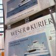 Saaremaa Laevakompanii tütarfirma Elb-Link teenindas Saksamaal Cuxhaveni-Brunsbütteli liinil neljal esimesel päeval koguni 11 090 reisijat ja 2723 sõidukit. Reisijate arv on seega samas suurusjärgus Heltermaa–Rohuküla liini tippaegadega. Elb-Linki tegevjuhi Urmas […]