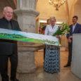 Eile algasid Kuressaare piiskopilinnuses Saaremaa muuseumi 150. juubeliaasta auks pidustused, mis jätkuvad mitmete üritustega ka täna. Muuseumi direktor Endel Püüa selgitas oma avakõnes, et 150 aastat tagasi 17. veebruaril asutati […]