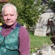 Eelmistest Saaremaa aasta põllumeestest koosnev žürii valis tänavu ilma vaidlemata ja enneolematus üksmeeles maakonna aasta põllumeheks seemnekasvataja Arli Sauna. Aastaid tulemuslikku tööd on teinud tema Nurga talust Eesti ühe suurema […]