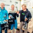 Saaremaa lohesurfar Kaur Filippov (Miniloots) võitis laupäeval Pärnu rannas peetud Eesti meistrivõistlustel hõbemedali. Kahesuunalise surfilaua (TwinTip Race) rajasõidus peetud võistlusel toimus Pärnu lahel neli sõitu. Filippovil läks kirja kolm teist […]