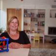 Perekodu uues avaras majas pakutakse paindlikku lapsehoiuteenust, toetamaks lapsevanemate töötamist ja toimetulekut. Kuressaare Perekodu juhataja Janne Tamm selgitas, et seni on teenust osutatud valdavalt küll puuetega lastele, kuid tegelikult on […]