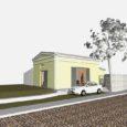 Kuressaare linnas Tolli tänav 16A asuva pisikese alajaamamaja omanikul on idee teha sinna hubane korter. Nii selgub Kuressaare linnavalitsusele esitatud projekteerimistingimuste taotlusest. Tolli 16A kinnistu on oma 98 ruutmeetriga Kuressaare […]