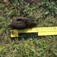 """Pühapäeval said Lääne-Eesti pommigrupi demineerijad väljakutse Torgu valda Ohessaare külla, kus laste mänguväljakult oli metallidetektoriga leitud sütikuga käsigranaat F-1. """"Kuna leid kannatas transportimist, hävitati see ettenähtud kohas,"""" ütles Lääne päästekeskuse […]"""