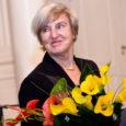 Tartu ülikooli emeriitprofessor Heidi-Ingrid Maaroosile anti pühapäeval Küprosel Nikosias toimunud konverentsil mainekas autasu uuringute eest gastroenteroloogia ja helikobakteri valdkonnas. Marshall & Warreni medaliga, mille Maaroos pälvis helikobakteri ja mikrobioomi Euroopa […]