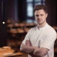 Oktoobrist asub neljal korral Eesti parimaks restoraniks valitud Pädaste mõisa restorani Alexander peakokana ametisse Herkki Ruubel (fotol), kes vaatamata noorele eale omab laialdast kogemust nii Eesti kui ka välisriikide tippköökide […]