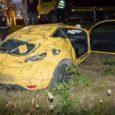Neljapäeva hilisõhtul kella21.04 ajal toimus liiklusõnnetus Kuressaare ringtee 7,9 kilomeetril, kus sõiduauto Renault Megane, mida juhtis 30-aastane Erkki, põrkas kokku põdraga. Põdrale otsasõidu tagajärjel kaotas sõiduk juhitavuse ja paiskus […]