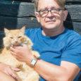 Paar aastat tagasi soetas turismiettevõtja ja maailmakodanik Olavi Antons endale Selgase külla väikese maja. Sügisel pageb Olavi aga taas Tenerifele, kus ta talviti elab juba kaheksandat aastat, nimetades ennast muigamisi […]