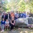 Taasiseseisvumispäeva, 20. augusti keskpäeval kogunes Koovi külakooli asupaika tähistavate vanade põliste vahtrate juurde üle kahekümne inimese. Kooli asupaika tähistab ka koolimaja ümbritsenud vana kiviaia alus. Tänu Koovi ja Kipi küla […]
