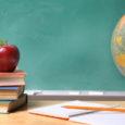 Eile avalikustatud läinud õppeaasta riigieksamitulemuste statistika näitab, et Saaremaa gümnaasiumid annavad jätkuvalt head haridust – maakonna keskmised näitajad on kõigis ainetes üleriigilistest keskmistest eksamitulemustest märkimisväärselt kõrgemad. Kõige paremad olid eksamitulemused […]