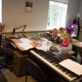 Maal tegutsevad muusikakoolid õpilaste nappuse üle kurta ei saa. Klaveri kõrval on populaarsed ka teised pillid. Kärla muusikakoolis on sel aastal popiks saanud saksofon. Muusikakooli direktor Imbi Kolk ütleb, et […]