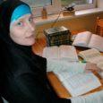 """Saarlasest arabist Kätlin Hommik-Mrabte loodab veel sel aastal avaldada araabia keele vestmik-sõnastiku.  """"Idee araabia keele vestmiku ja sõnastiku kirjutamiseks tekkis mul juba ammu seoses tööga araabia keele õpetajana,"""" ütles […]"""