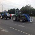 Eile Toompeal riigikogu ees toimunud põllumeeste meeleavaldusel osales mitukümmend Saaremaa põllumeest ja treileril oli pealinna toodud ka kaks traktorit.  Saaremaa delegatsiooni kuraator, Kärla ühistu juht Ülar Tänak rääkis, et […]