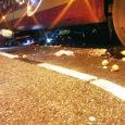 Pühapäeva õhtul kella üheksa ajal juhtus liiklusõnnetus Läänemaal Kullamaa bussipeatuses, kus Kuressaarest Tallinna sõitnud Lux Expressi bussijuht tagurdas inimesele otsa. Bussijuht ütles peatuses oodanud naisele, et bussis vabu kohti ei […]