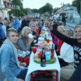 Saaremaa toidufestivali kavas on tänavu lausa kaks suurt piknikku, Kuressaare tänavapikniku kõrval toimub 10. septembri õhtul ka Väinatammi võistupiknik. Väikese väina tammi avamisest möödub täna 120 aastat. Seoses ümmarguse sünnipäeva-aastaga […]