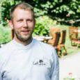 Eesti 50 parima restorani edetabel on nüüdseks ajalugu, seda asendab Eesti Maitsete restoranijuht. Restorane hinnates kasutati White Guide Nordicu metoodikat koos nende restoranijuhiga. Seetõttu jaotati restoranid nüüdsest Delfi andmeil tulemuste […]