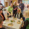 Saaremaa toidufestivali avapauguna toimunud parima teenindaja valimise võitis Kailiis Rannik kohvikust Mosaiik. Olgugi et Saaremaa parima teenindaja valimisel osales toitlustusasutuste osas rikkaliku valikuga saarelt vaid viis osavõtjat, ei vähendanud see […]