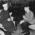 Iisraeli peaminister teatas ülemaailmsel sionistide kongressil, et Hitleri plaan oli juudid vaid deporteerida, kuid Jeruusalemma ülemmufti veenis teda juute hoopiski hävitama. Enamik holokausti uurijatest pole sellise väitega nõus. Iisraeli peaminister […]