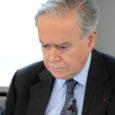 Prantsuse diplomaadi Pierre Moreli nn varuplaan võib olla kompromiss, mis lepitab Lääne Venemaaga Ida-Ukraina küsimuses. Miks võttis aga Kiiev seda dokumenti vastu suure pahameelega? Patiseis ja jätkuvad vaidlused Ida-Ukraina kohalike […]