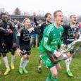 """Mihkel Aksalu võitis Seinäjoki JK-ga Soome jalgpallimeistrivõistlustel kuldmedali, kui aitas alistada viimase vooru kohtumises koduväljakul Pietarsaari Jaro 2 : 0. """"Tiitel on mulle ikka väga tähtis,"""" tunnistas Aksalu. """"Kolm viimast […]"""