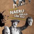 """Näitlejal ja lavastajal Väino Uibol ilmus suve hakul raamat """"Naeru varjus läbi elu. Anekdootlikke teatrimälestusi"""", mis sisaldab parajalt uskumatuid ja naljakaid lugusid teatritegemisest 1960.–1980. aastate ENSV-s. Nende lugude kirjapanemist plaanis […]"""