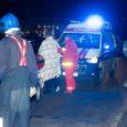 Pühapäeva varahommiku kukkus Kuressaare jahisadamas mees vette ning vajas päästjate abi. Häirekeskus sai teate kell 06.01 , et Kuressaare jahisadamas on kukkunud mees vette ja ei saa ise kaldale. Kohale […]