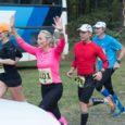 Laupäeval võisteldi Saaremaa kolme päeva jooksul Sõrves. Pühapäeval võisteldakse taas Kuressaares.