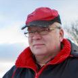 Eesti põllumeeste keskliit jagas organisatsiooni 25. aastapäeva üritusel välja 22 teenetemärki, millest kolm pälvisid saarlasest põllumehed. Saarlastest pälvisid teenetemärgi Kõljala ja Valjala POÜ juht Tõnu Post (vasakulfotol), Valjala valla viljakasvataja […]