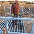 """Looduskaitse projekt """"Life To Alvars"""" võttis Saaremaa ja Muhu taastatavatel loopealsetel esmakordselt kasutusele loomade teeületust takistavad torusillad, mis hoiavad ära loomade mineku ula peale ja tagavad inimestele loopealsetel vaba liikumise. […]"""