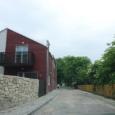 Tallinna ringkonnakohtu 11.veebruaril tehtud määruse tulemusel sai Kuressaare Kommunaalprojekt õiguse kasutada Tiigi tn 2 korterit büroona ning vastavad muudatused on juba ka ehitusregistrisse kantud. Kohus on seisukohal, et Tiigi tn […]