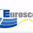 """Euroopa Parlamendi infobüroo kutsus septembris gümnaasiumide õpilasi osalema Euroscola loomingulisel videokonkursil """"Kuidas lahendaksime pagulaskriisi?"""". Klipi maksimaalne pikkus oli 2 minutit. Kuressaare gümnaasiumi (KG) inglise keele õpetaja Merike Kivilo kirjutab Meie […]"""