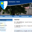 Andmekaitse inspektsioon viis läbi traditsioonilise kohalike omavalitsuste veebilehtede seire, mille tulemused on Saare maakonna mitme omavalitsuse jaoks taas üpris negatiivsed. Saaremaal on kõige eesrindlikum koduleht Lääne-Saare (8,5), Salme (8,5) ja […]