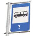 Siseministeerium tellis Eesti Keele Instituudilt bussipeatuste nimede ekspertanalüüsi, mille alusel soovitatakse nüüd Saare maakonna kohendada ligi saja peatuse nime. Soovitustes lähtutakse nii keelereeglitest kui peatusenimede sisulistest sobivustest.  Bussipeatused
