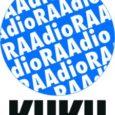 """Selle aasta jaanuaris Kuku raadios eetrisse läinud Kuressaare linnast rääkiv 15-minutiline saade """"Linnaveerand"""" on saarlastele senimaani tundmatu. Nii selgub neljapäeval linna kodulehele pandud küsitlusest. Eile pärastlõunaks oli küsitlusele vastanud üheksa […]"""